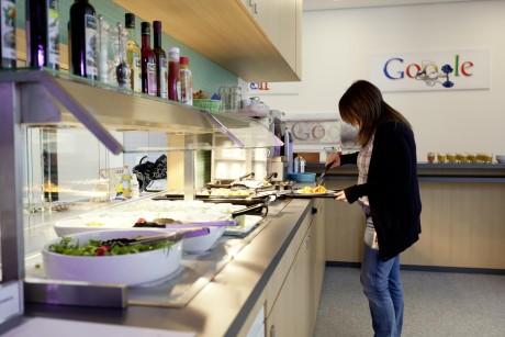 Google-B-ro-Berlin-2012-2-