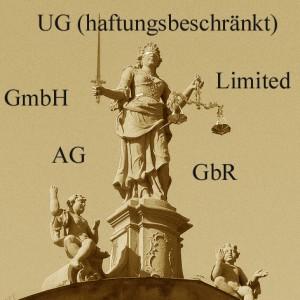 Quelle: www.gruenderszene.de